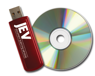 Document Scanning Prices USB CD